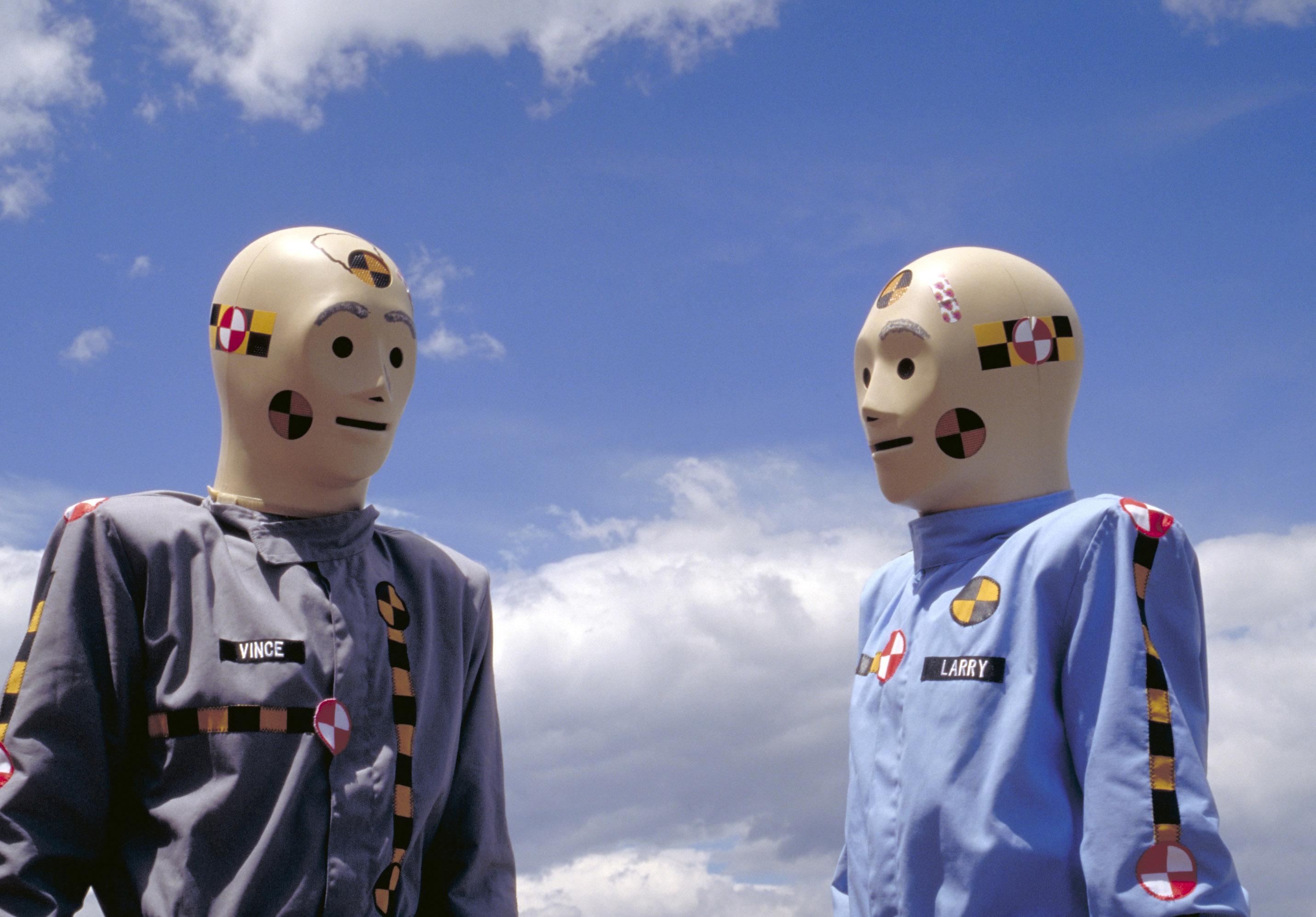 crash-test-dummies-vehicle-safety-rating